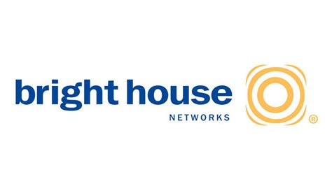 Bright House 28 Images Bright House Networks Field Hunt Construction Hotel R Best
