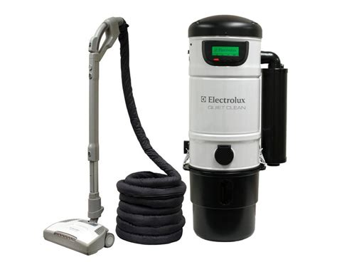 central vac systems electrolux central vacuum systems evacuumstore