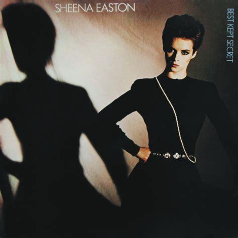 secret album sheena easton fanart fanart tv