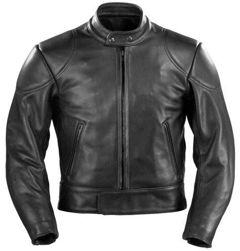 Jaket Kulit Anak Taro jual jaket kulit anak jalanan jaket kulit abah jaket touring motor gede famel original2