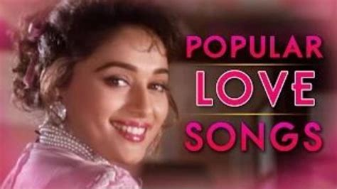 youtube mp3 english songs download free download english evergreen love songs mp3