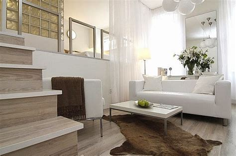 Sho Metal Yang Kecil 56 desain ruang tamu kecil minimalis sederhana desainrumahnya
