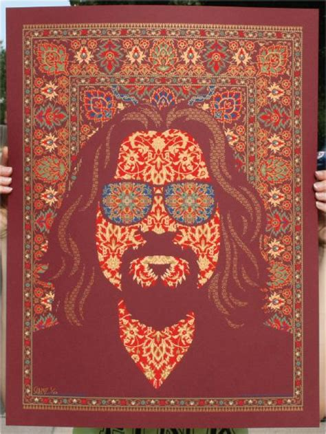 the big lebowski rug for sale the o jays rugs and on