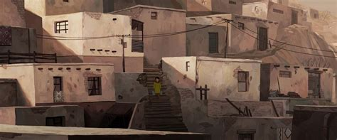 1443168521 parvana une enfance en afghanistan les cin 233 mas aixois animation parvana une enfance en