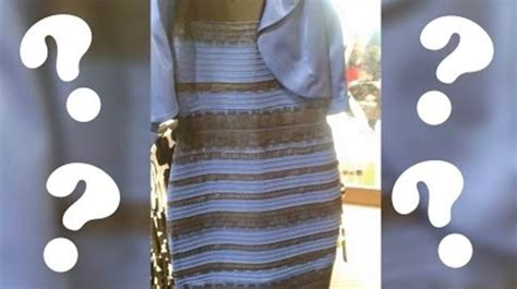 Baju White Gold Or Blue Black got the buggin what color is this dress gold white or black blue