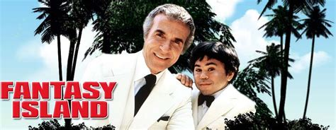 film fantasy island legendary dame tv flashback fantasy island my fair