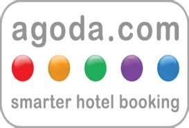 agoda bank mandiri voucher hotel hotel murah booking hotel
