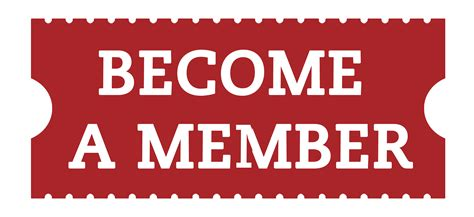 The Member membership draw mitchelstown tennis club