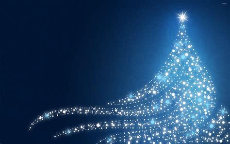 christmas xmas wallpapers christmas tree images sparkling christmas tree wallpaper holiday wallpapers