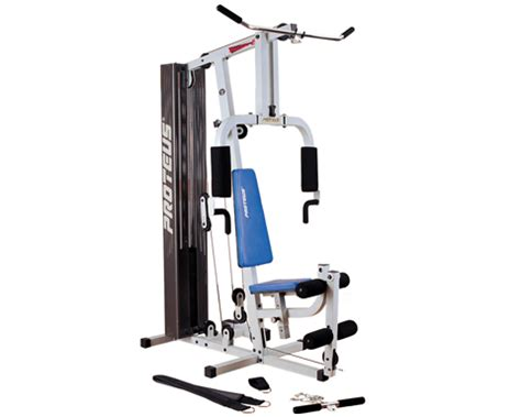 bodycraft strata fitness equipment hire sales hobart tas