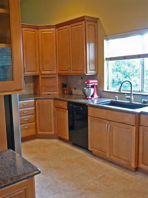 upper corner kitchen cabinet upper corner cabinet organizer home design ideas