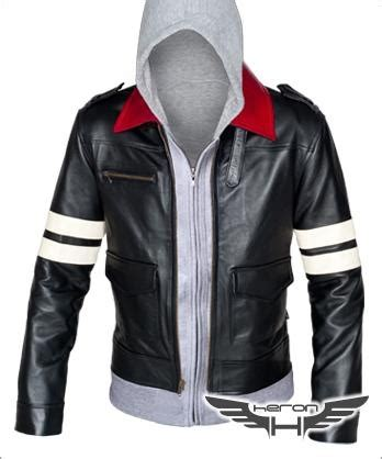 Jaket Semi Kulit Sintetis Jacket Wolverine Logan X Hitam Merah 10 best cinturones hombre images on fur and heron