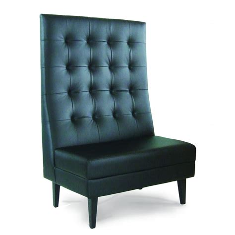banquette chair boston upholstered banquette from ultimate contract uk