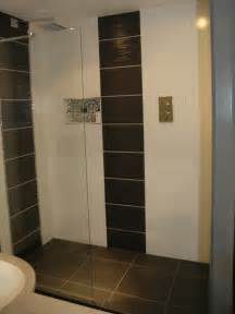 walk in showers rooms by bridgnorth bathrooms