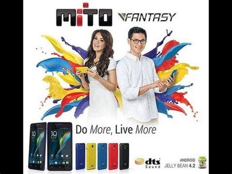 Mito Terbaru mito a50 harga dan spesifikasi terbaru 2013