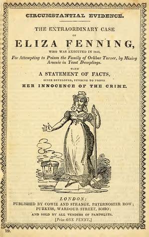 Attempting Elizabeth pdf epub attempting elizabeth ebook