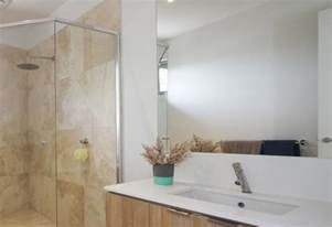 large bathroom mirror affordable with amazing best ideas