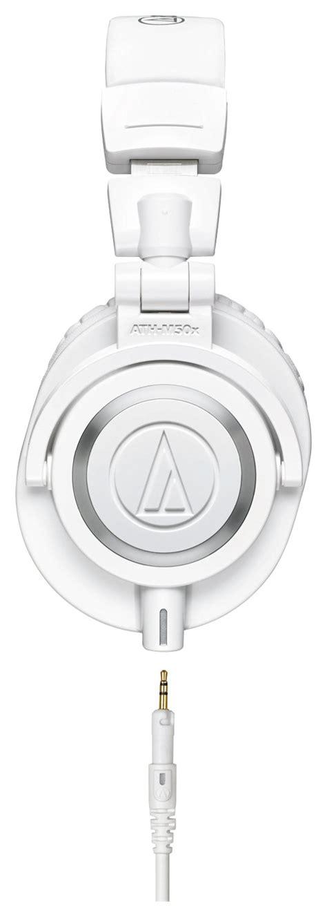 focusrite 2i2 best buy focusrite 2i2 studio usb audio interface