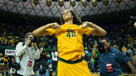 wnba draft 2013 brittney griner is the no 1 pick in the 2013 wnba draft