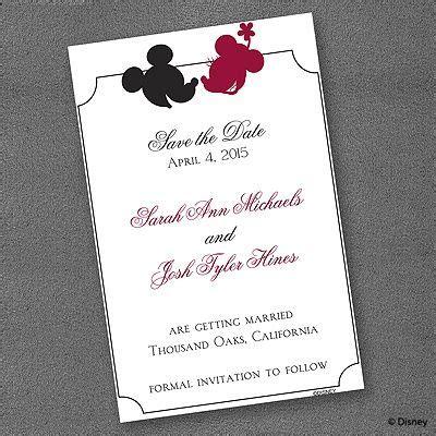 Wedding Invitations Brantford