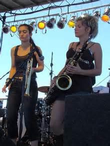 lil mosey san diego legendary rhythm blues cruise san diego tickets for