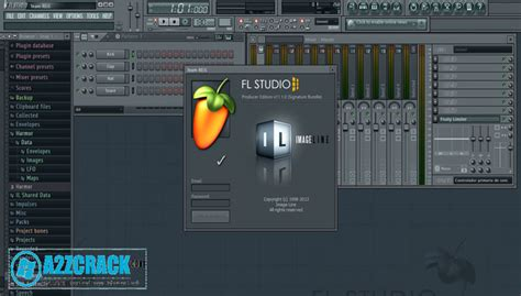 sylenth1 free download full version fl studio 11 fl studio 11 crack producer edition download