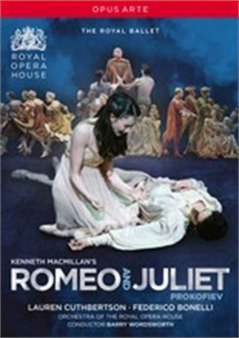 Rosaline Set Va rom 233 o et juliette royal ballet 2012 romeo and juliet