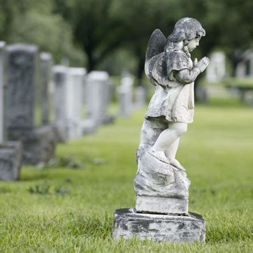 mount olivet cemetery burial information greenwood