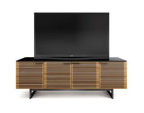 Tv Furniture Lower To Coridoar Images Bdi Corridor 8179 Tv Console Atmosphere Interiors