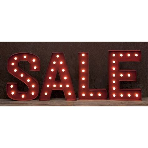 large light up letters for sale marquee lights sale sign light up letters for shop