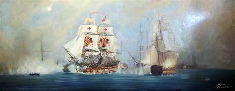 libro ta chuan the great santisima trinidad batalla de trafalgar javier fernandez perez artelista com