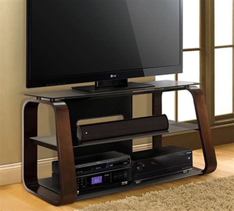 mentor tv bell o cw349 home theater stand mentortv