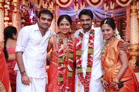 actor vijay marriage actress amala paul and director vijay marriage photos