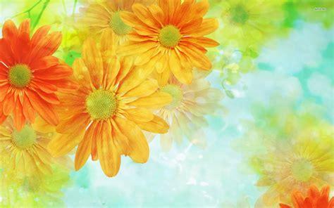 flower screensaver wallpaper flower wallpapers wallpapers screensavers