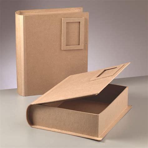 libro cajas de carton relatos m 225 s de 25 ideas incre 237 bles sobre cajas de cart 243 n en
