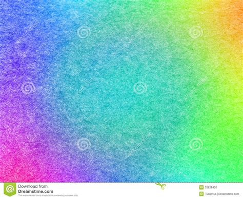 colorful paper colorful paper background texture stock photo image of