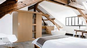 7 creative ideas for an attic conversion bedroom oliver