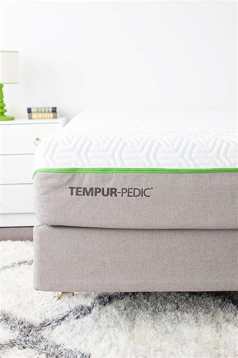 Newest Tempurpedic Mattress by Tempurpedic Tempur Flex Giveaway Armelle