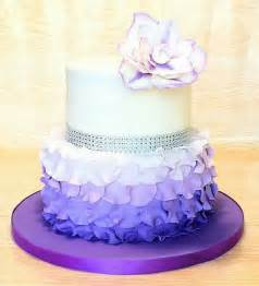 best 25 teen cakes ideas on pinterest birthday cakes for teens amazing birthday cakes and