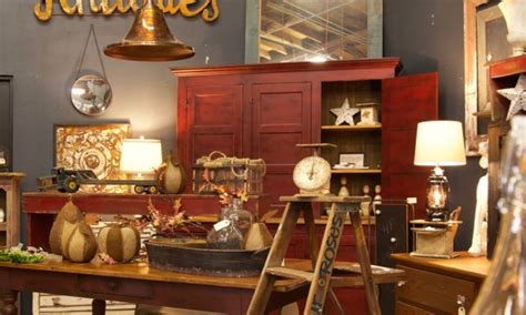 best furniture stores in raleigh home goods raleigh nc