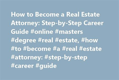 should i become a realtor best 25 real estate contract ideas on pinterest