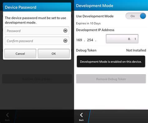 format aplikasi blackberry adalah ciricara video cara instal aplikasi android di blackberry