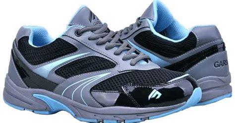 Sepatu Cowok Boots Nike Safety 1 tas sepatu model sepatu sport pria terbaru