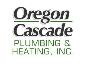 Plumbing In Oregon by Ocph Plumbing Ocphplumbing