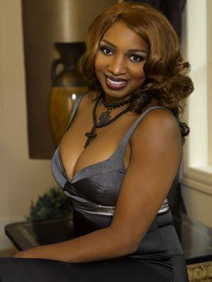 housewife of atlanta nene hair style nene leakes hairstyles vissa studios