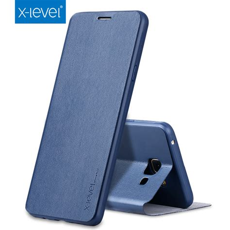 Samsung Galaxy A3 2016 Dove Ultra Thin Casing Emas x level for samsung galaxy a3 2016 a310 a310f phone ultra thin leather tpu flip cover for