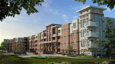 housing assistance houston new luxury multifamily community coming to wolff companies ten oaks wolff companies number 1