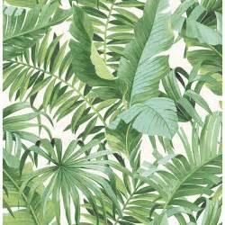 best 25 palm leaf wallpaper ideas on pinterest palm wallpaper tropical wallpaper and