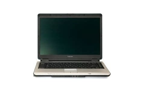 toshiba satellite a100 review: notebooks all purpose