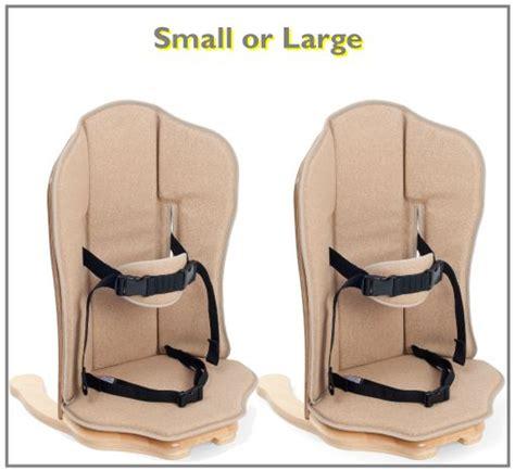 Rifton Floor Sitter by Rifton Corner Chair The Corner Floor Sitter Chair Is